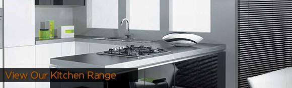 kitchenrange.fw