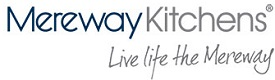 http://merewaykitchens.co.uk/